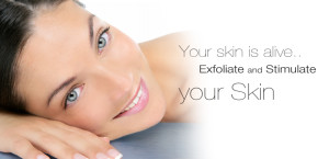 Pigmentation and tanning treatment visakhapatnam