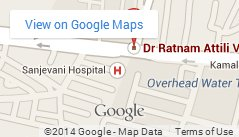 View on Google Maps Visakha Institute of Skin & Allergy